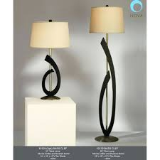 Living Room Lamps Walmart by Table Lamps Traditional Table Lamps For Living Room Uk Living