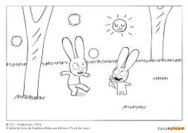 PDF Coloriages Pour Soi Mandalas Volume 2 25 Mandalas à