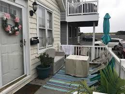 100 The Beach House Long Beach Ny 18 New Hampshire St NY MLS 3081072 Hal
