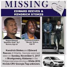 They Just Vanished': Atlanta Rapper, Promoter Cousin Reported ... Viral Videos Sting Embattled Tuscaloosa Police Department One Mans War On Narcs News Al Hard Trucking Al Jazeera America Dealership Used Cars Toyota Warrants Obtained For 2 Bham Men Suspected Of Robbery Wbrc Fox6 Fding The Tusk In The Boneeye A Writers Adventures Local Roots Food Truck Debuts In Tuscaloosa Magazine Spring 2018 By Issuu Photos Pullin For Arc Fire Truck Pull American History Tv Alabama Apr 17 2016 Video Cspanorg Fall 2017