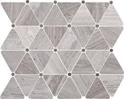 41 best trend alert shaped tiles images on mosaics