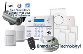 Canadian Home Securityaura Cognitive Systems Waterloo Home with