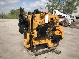 USED 1998 CAT 3126 TRUCK ENGINE FOR SALE IN FL #1061 2016 Peterbilt 389 Glider Cat C16 600 Hp Youtube Kenworth Dump Truck Dealers Or Buddy L Together With Tandem Trucks Cat 785d For Sale Caterpillar 735b For Sale Eloy Az Price 215000 Year 2013 1981 Ford 8000 Single Axle By Arthur Trovei Used 1985 3406 Truck Engine For Sale In Fl 1248 Sales Repair In Tucson Empire Trailer 2014 Caterpillar Ct660 Auction Or Lease Morris Hoovers Kits 1999 3126 1065 First National Asset Tenders Auctions Amazoncom Megabloks 3in1 Ride On Toys Games