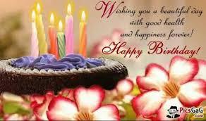 Birthday Cake Wishes Birthday Cake Wishes To Friend Birthday Cookies Cakes Dark Cake Brownies With Puprle