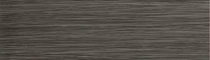 flooring emser tile austin emser tile esmer tile