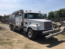 Vacuum Truck 1992 Volvo White On Sale! $17'000 - United Exchange USA Vacuum Trucks Portable Restroom 2009 Intertional 8600 For Sale 2598 Truck For Sale In Massachusetts Ucktrailer Rentals And Leases Kwipped Used 1998 Ss 3000 Gal Vac Tank 1683 Used Equipment Harolds Power Vac 2007 5900i For Sale Auction Or Lease Sold 2008 Vactor 2100 Hydro Excavator Jet Rodder Street Sweepers And Cleaning Haaker Company Brooks Trucks Inventory Instock Ready To Go Refurbished New Jersey Supsucker