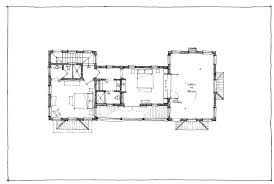 Shed Plans 16x20 Free by Guest House Building Plans Modern Small Free 16x20 Cabin Shed