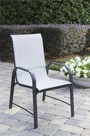 Amazon.com: COSCO 88645GLGE Outdoor Living Paloma Steel Patio Dining ... 88 Off Crate Barrel Paloma Ding Table Tables Amazoncom Tms Chair Black Set Of 2 Chairs Our Monday Mood Set Courtesy Gps The Dove Ding Corner And Bench Garden Fniture Paloma With 6chairs 21135 150x83xh725cm Glass Paloma Dning Table Chairs In Ldon For 500 Sale 180cm Oval Helsinki Fabric Solid Wood Six Seater Fabuliv Homelegance 137892 Helegancefnitureonlinecom Alcott Hill 5 Piece Reviews Wayfair Shop Simple Living Wooden Free
