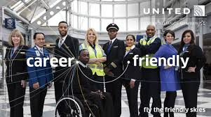 Front Desk Agent Jobs In Jamaica by Career Opportunities At United United Airlines