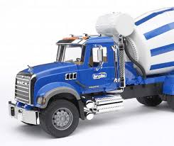 Amazon.com: Bruder Mack Granite Cement Mixer: Toys & Games Concrete Mixer Toy Truck Ozinga Store Bruder Mx 5000 Heavy Duty Cement Missing Parts Truck Cstruction Company Mixer Mercedes Benz Bruder Scania Rseries 116 Scale 03554 New 1836114101 Man Tga City Hobbies And Toys 3554 Commercial Garbage Collection Tgs Rear Loading Mack Granite 02814 Kids Play New Ean 4001702037109 Man Tgs Mack 116th Mb Arocs By