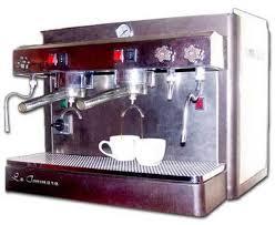 Coffee Vending Machines Buy In Mumbai