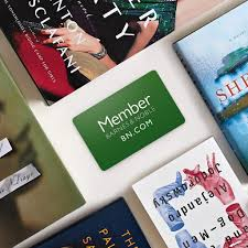Barnes & Noble Clark (@BNClarkNJ) | Twitter Samsung Galaxy Tab A Nook 7 By Barnes Noble 9780594762157 For Android Download Recalls Power Adapters Sold With Tablet Due Tahthetrickster Can We All Just Take A Minute To Appreciate The Clark Bnclarknj Twitter Careers Georgia Tech Webactually Korea Flickr Official Website Of Andrew Klavan Free Printable Job Application Form Pride And Prejudice Jessica Hische Juliette