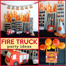 Fireman Party: Romain's Party Is On Fire   Mimi's Dollhouse Decoracin Cumpleaos Con Tema De Bomberos Happy Birthday Sebastian Fireman Party Ideas Fire Truck Theme A Vintage Firetruck Anders Ruff Custom Designs Llc Finleys Package Forever Fab Boutique Printable Paper And Cake Bright Blazing Hostess With The Mostess Life Motherhood 208 Best Images On Pinterest Truck Products Tagged Flaming Secret Emma Rameys 3rd Lamberts Lately Eat Drink Pretty A Firetruck Birthday Party