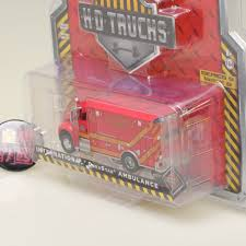 GreenLightc 1:64 H.D. Trucks Series 9 - 2013 International Durastar ... Silverstatespecialtiescom Reference Section Freightlinerokosh 6x6 Taco Trucks Form Wall At Trumps Vegas Hotel Nbc Connecticut 2013 Intertional Durastar Las Fire Rescue Paramedics Selfdriving Bus Crashes In First Hour Of Service Up Close 2018 Lt Test Drive Fleet Owner The New Hx Series Youtube Stations Shot This Old Vid Yellow Work Truck Near Harvester Classics For Sale On Autotrader In Nevada Latino Groups Are Fding The Voters Data Cant Wired Walloftacos Protest And Surround Trump Tower La Border 12283 Rojas Dr El Paso Tx 79936 Ypcom