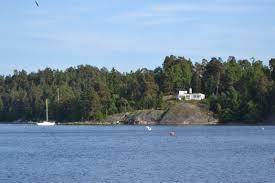 100 Homes For Sale In Stockholm Sweden Property Sale Real Estate Sale Ads Sweden