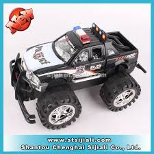 Hot Sale Friction Baby Truck Toy,friction Police Pickup Truck With ... Kinsmart 1955 Chevrolet Stepside Pickup W Flames 132 Diecast Toy Dodge Ram Camper Black 5503d 146 Scale Kirpalanis Nv Truck Vehicles Toys Pamaribo Free Shipping New Ford F150 Raptor Truck Alloy Car Toy Motormax 1992 Chevy 454ss 1 24 Scale Metal 5100 Off Road Orange 124 Pull Back Splatter Mini Party City Eco Friendly Pick Up Is Made From Bamboo Rockstar Energy Monster By Malibu Youtube Amazoncom Yellow Pickup Die Cast Colctible