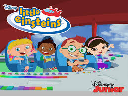 Amazon.co.uk: Watch Little Einsteins Season 2 | Prime Video Little Eteins Team Up For Adventure Estein And Products Disney Little Teins Pat Rocket Euc 3500 Pclick 2 Pack Vroom Zoom Things That Go Liftaflap Books S02e38 Fire Truck Video Dailymotion Whale Tale Disney Wiki Fandom Powered By Wikia Amazoncom The Incredible Shrking Animal Expedition Dvd Shopdisney Movies Game Wwwmiifotoscom Opening To 2008 Warner Home Birthday Party Amanda Snelson Mitchell The Bug Cartoon Kids Children Amy
