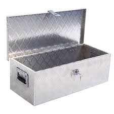 Cheap Husky Aluminum Tool Box, Find Husky Aluminum Tool Box Deals On ... Husky 22 In 22compartment Connect Cantilever Organizer For Small Indulging Red Deep Pro Parts Milwaukee Truck Tool Box 48 Alinum Side Mount Black Mechanics Replacement Hd01 Hd1 Key Home Depot 1 Set Of 70 Topsider Lowprofile Boxthd70lpb The Latch Compare Lock Vs 16k Roller Etrailercom 26 Wide 4drawer Chest Amazoncom 52 Textured Accsories Power Forum
