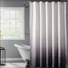 Bathroom: Bathroom Theme Ideas Impressive Country Themed Shower ... Mold In Closet Home Interior Decorating Lumoskitchencom Shower Curtain Ideas Bathroom Small Cool For Tiny Bathrooms Liner Plastic Target Double Rustic Window Curtains Sets Hol Photos Designs Fanciful Diy Most Vinyl Rugs Rod Childrens Best The Popular For Diy Amazoncom Creative Ombre Textured With Luxury Shower Curtain Ideas Bvdesignsbaroomtradionalwhbuiltinvanity Trendy Your