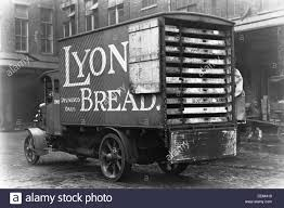Lyons Bread Delivery Van Stock Photo: 60063845 - Alamy New Ford Used Car Dealer In Lyons Il Freeway Truck Sales Wwwlyonstrucksalescom 2016 Freightliner Scadia 125 Evolution Scania Next Generation S580 Topline Nireland Oiw 700 Flickr Home And Trailer Indianapliois In Your Johns Trucks Equipment Ne We Carry A Good Selection Of Palfinger Pw38001el Crane For Sale Illinois On Product24 Brehmer Manufacturing Sold 2007 National 8100d Sterling Lt9513 Haulage Twitter