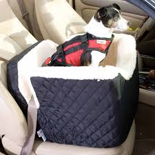 replacement cover snoozer lookout i dog car seat dog seats