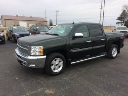 Schimmer Ford | Vehicles For Sale In Peru, IL 61354 2017 Chevy Silverado 1500 For Sale In Chicago Il Kingdom 1958 Gmc Pickup 4x4 383 Stroked V8 Truck Stock 5844gasr Featured New Used Vehicles Woodstock Benoy Motor Sales Toyota Tacoma Rockford Anderson 230970 2004 Sierra Custom Truck For Ford Car Dealer Lyons Freeway 2016 Ram Limited Consjay2 Sale Near Burr 2010 Ford F350 Super Duty Lariat Diesel Lariat 4x4 618a Waldach Trucks Sunset Of Waterloo Dump Trucks For Sale In Diesel In Illinois Have Gmc Canyon