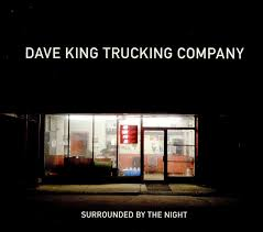 Dave King Trucking Company - Surrounded By The Night - Amazon.com Music Hard Truck 2 King Of The Road Game Game Pc 64 Bit Driving The New Cat Ct680 Vocational Truck News Farms Trucking Louisville Jbsswift Pork Plant In Butchertown Seeks Hazardous Dee Still Employment Otr Capital Danny King Lumber Ordrive Owner Operators Magazine King Brothers Transport Llc Mifflin Pennsylvania Get Quotes For Pricing Junk Removal And Hauling Services E Cstruction Company Chicago Illinois Proview