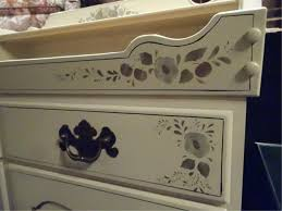 Ethan Allen Painted Dry Sink by Ethan Allen Black Dry Sink 15 Images Gently Used Ethan Allen