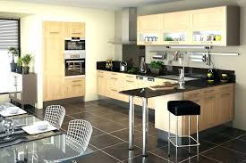 meubles de cuisine lapeyre facade porte de cuisine seule porte de cuisine seule porte meuble