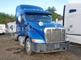 100 Peterbilt Trucks For Sale In Texas 2009 387 150L 6 In TX Lufkin 1XP7D49X99D775329 For