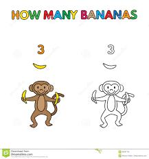 Fruits Raisin Poire Banane Pomme Basketful To Color Semaine Du