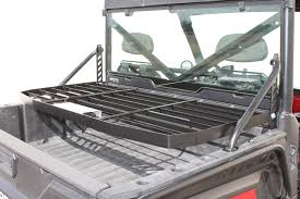 Window Gun Racks For Trucks - Lovequilts Tidy Truck Boxliners Headachecargo Racks Headache Rack For Ford F150 Youtube Dodge Ram Rack Tool Box Back Trucks Cute Gallery Of Best From Mmonknowledgeco Anths Chop Shop Custom Metal Fabrication Brack Original Pics Of F150 Forum Community Fans Hero Kc Mracks For Wwwtopsimagescom Are There Any Back Racks Like This A 3rd Gen Tacoma World Kayak The Buyers Guide 2018 Ergonomic Ladder And Vans