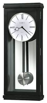 Modern Pendulum Wall Clocks P This Special 82nd Anniversary Edition Contemporary Clock Is One Our