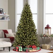 Crab Pot Christmas Trees Dealers by Christmas Trees Artificial Christmas Trees Kmart