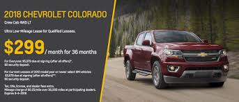Truck Lease Near Chicago | Bob Jass Chevrolet Lease Specials Ryder Gets Countrys First Cng Lease Rental Trucks Medium Duty A 2018 Ford F150 For No Money Down Youtube 2019 Ram 1500 Special Fancing Deals Nj 07446 Leading Truck And Company Transform Netresult Mobility Truck Agreement Template Free 1 Resume Examples Sellers Commercial Center Is Farmington Hills Dealer Near Chicago Bob Jass Chevrolet Chevy Colorado Deal 95mo 36 Months Offlease Race Toward Market