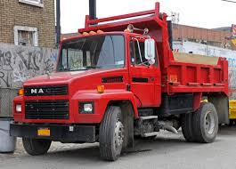 Trucking | Majestic Mack Trucks | Pinterest | Mack Trucks