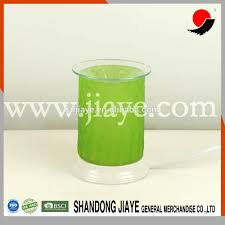 Paraffin Lamp Oil Msds by China Lamp Oil Warmer China Lamp Oil Warmer Manufacturers And