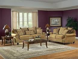 Formal Living Room Chairs by Formal Living Room Furniture For Sale U2013 Uberestimate Co
