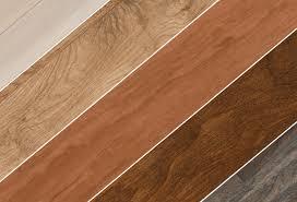 Hartco Flooring Pattern Plus by Hardwood Flooring Armstrong Flooring Residential