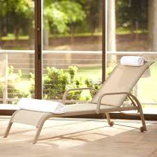 Threshold Patio Furniture Covers by Chaise Adjustable Pool Chaise Lounge Chair Outdoor Patio