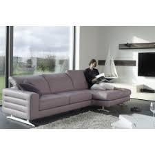 modèle canapé canapé rom samoa