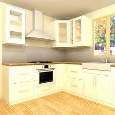 creer sa cuisine creer sa cuisine en 3d gratuitement plugin click cuisine logiciel