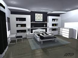 100 Inside Home Design Interior App For IPad And IPhone Live 3D