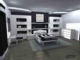 100 Hom Interiors E Interior Design App For IPad And IPhone Live E 3D