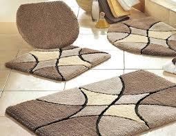 Floor Mats Home Plastic For India Homemade Rubber