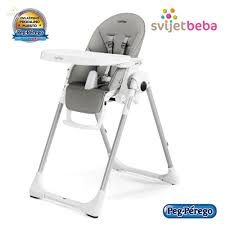 Oxo Tot Seedling High Chair by Baby High Chair Australia Baby Direct Com Au