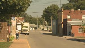 Hartsburg Pumpkin Festival 2013 Dates by Small Missouri Town Copes With Plant Closing