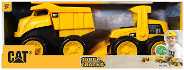 Pin By Bri On Caterpillar | Pinterest | Coal Mining Mega Bloks Fill And Dump Truck Pictures Cat Rumblin Ride 2 Pack Wheel Loader Toy State Caterpillar Charactertheme Toyworld Toys R Us Australia Bday Party John Deere Large Vehicle Walmartcom Free Shipping On Orders Mega From Youtube Toysmith Take A Part Catr Toysrus 615 Super Tower Crane Cstruction Set Plus Sets Kids Boys Building Blocks Lil Cat Service Fast Ebay