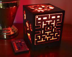 Mario Question Block Lamp Ebay by Video Games Gizmodo Cz