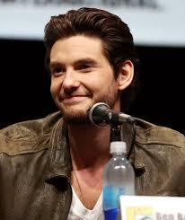 Ben Barnes (actor) - Alchetron, The Free Social Encyclopedia Ray Manchester Captain Man Henry Danger Wiki Fandom Powered 29 Best Ben Barnes Images On Pinterest Barnes Beautiful And Linda Mcalister Talent Texas 69 My Favorite People All Gorgeous Rosewood Cast Characters Tv Guide 184 Bradley Cooper Cooper Andy Actor Equity Nrydangermeetthecastpic44x3jpg 1024768 Coopers Totalbody Workout Diet Fitness Guru Youtube Wallpaper Black Hair Hair Browneyed Hd